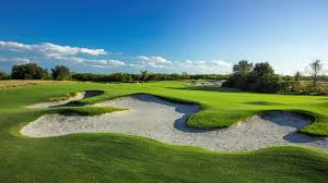 Wildfire Golf Club Canada by Streamsong Resort Adds A Third Golf Course Travel Weekly