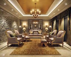 interior design in kerala homes luxury kerala house traditional interior design e architect