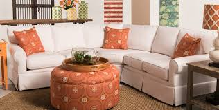Beige Sofa And Loveseat Sunbrella Collection At Jordan U0027s Furniture Stores In Ct Ma Nh And Ri