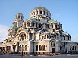 15 Best Places To Visit In Bulgaria Page 3 Of 15 The Crazy Tourist
