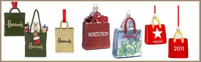 christmas shopping bags christmas shopping bag collage shopping bags