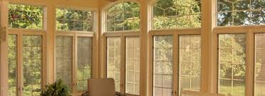 building a sunroom sunroom things to consider eagle building solutions