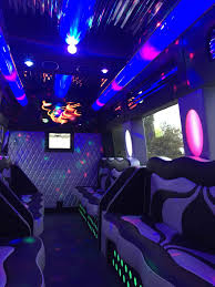 party bus white mercedes party bus herts limos best hummer u0026 stretch limo