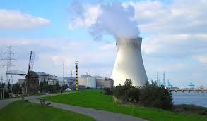 nuclear power is not u201cgreen energy u201d global research centre for