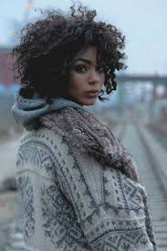 natural hairstyles for african american women billedstrom com