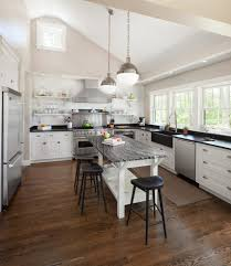 black exterior windows exterior rustic with cape cod style wooden