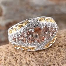 nickel free white gold 77 best andalusite jewelry images on overlays jewelry
