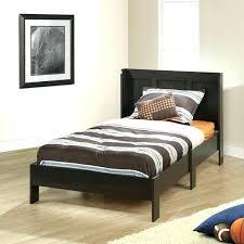 Metal Bed Frames Target Target King Size Bed Frame S Sking Size Metal Bed Frame Target