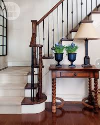 Railings And Banisters Ideas Best 25 Banisters Ideas On Pinterest Bannister Ideas Banister