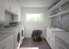 Discount Laundry Room Cabinets Pre Assembled Laundry Room Cabinets Laundry Cabinets The Rta Store