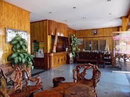 K Hen Im Angebot Das Anoulack Khen Lao Hotel In Xieng Khouang Buchen
