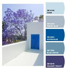 185 best house color insp images on pinterest colors house
