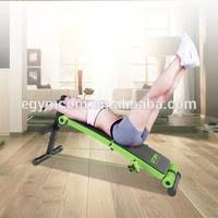 Commercial Sit Up Bench Buy Commercial Sit Up Shopping Mall Benches For Sale In China On