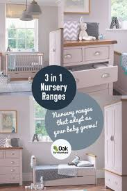 best 25 oak furniture land ideas on pinterest cream dresser
