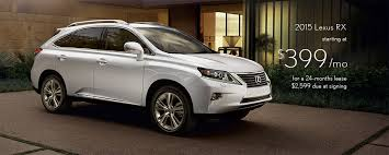 lexus sewell fort worth lease a 2015 lexus rx in fort worth sewell lexus of fort worth
