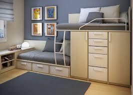 chambre deux enfants 11 idées de chambres pour deux enfants loft beds small
