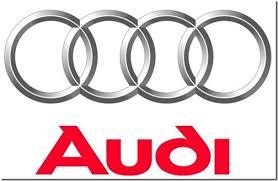 audi tagline top car manufacturers