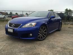 lexus dealerships in toronto area restorfx greater toronto area permanent automotive refinishing