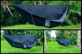 eno tent hammock hammock for camping hammock eno hammock camping