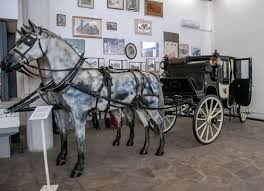 carrozze d epoca 17 best images about museo carrozze d epoca roma on
