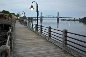 20 top walkable cities explore resort communities retirement