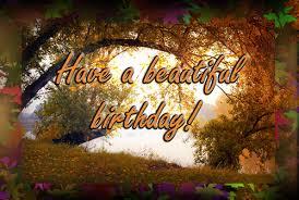 indian summer birthday free happy birthday ecards greeting cards
