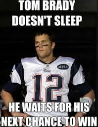 New England Patriots Memes - they hate us cuz they ain t us pre super bowl patriots memes