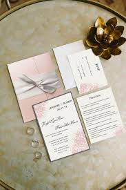 best 25 pocket wedding invitations ideas on pinterest pocket
