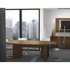Contemporary Conference Table Contemporary Conference Tables For Less Overstock