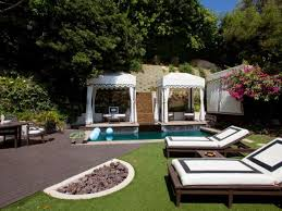 Big Backyard Design Ideas Awesome Picture Of Landscaping Ideas For Big Backyards Fabulous