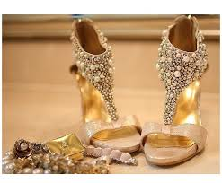 gold wedge shoes for wedding 123 best wedding shoes images on wedding shoes cole