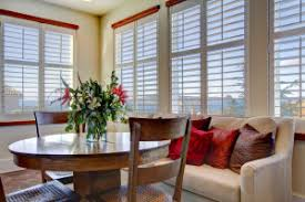 Blinds 4 You Areas We Serve Blinds 4 U