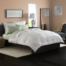 Best Goose Down Duvet The Dirt On Clean Bedding Pacific Coast Bedding
