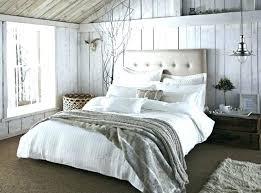 comment faire une chambre romantique comment faire une chambre romantique deco chambre romantique beige