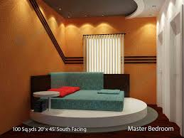 living room ceiling design for modern pop designs wall paint color