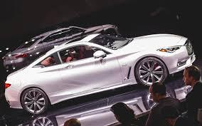 infiniti interior 2017 2017 infiniti q60 coupe release date price convertible