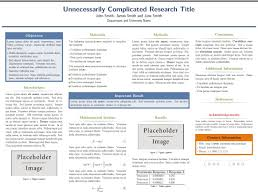 how to write an ieee paper document classes how to create posters using latex tex latex enter image description here