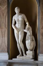roman art at the art institute of chicago cat 13 statue of the