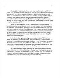 essays scholarships Millicent Rogers Museum