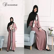 prayer clothing muslim promotion shop for promotional prayer