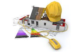 Architectural Design D Architectural Design 14818 Architectural Landscape Design