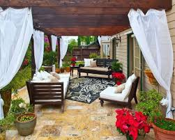 Mosquito Netting For Patio Outdoor Mosquito Net Houzz