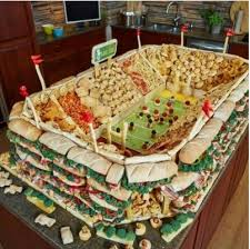 soccer party ideas football presentation ideas 280 best sander soccer party images on