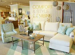 haverty s refresh your space with havertys sand and sisal