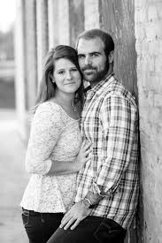 christian and jennifer acworth engagement shoot u2013 tim harman