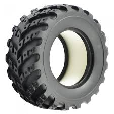 ftx surge truck road tyres pr