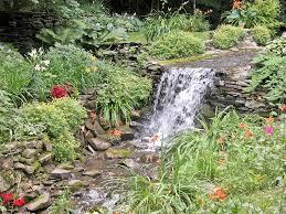 gardening ideas u0026 inspiration