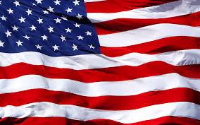 American Legion Flag Waving American Flag Bg The American Legion Post 1 Tulsa Ok