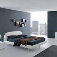 Mens Bedroom Furniture Sets Bedroom Furniture For Men Insurserviceonline Com