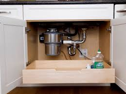 Sliding Drawers For Kitchen Cabinets by Kitchen Floor Amazing Roll Out Shelves For Kitchen Cabinets